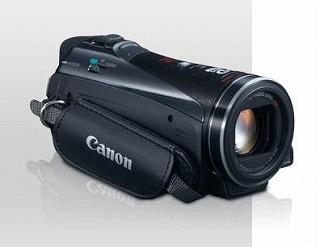 ビデオカメラ データ復旧 復元 写真 フォーマット