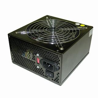 パソコン修理 パソコントラブル 電源ユニット 交換修理