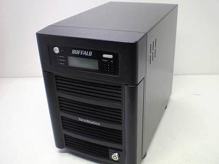 パソコンサポート 社内LAN NAS サーバ ネットワーク構築